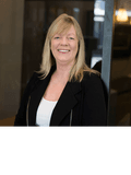 May Jones, Chapman Real Estate - Blaxland