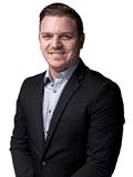 Matt Watts, RE/MAX Elite - Wagga Wagga