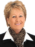 Helen Rowles, ACTON Mandurah