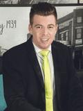 Alexander Pasqua, Exclusive Real Estate - Concord