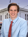 Grady Snowden, Ballarat Real Estate - Ballarat