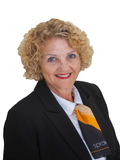Jo Weatherburn, Sprake Real Estate - MARYBOROUGH
