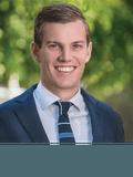 Taylor Foster, Elite Real Estate Services - Cairns