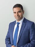Sumit Khatri, Belle Property Adelaide City - ADELAIDE (RLA 239435)