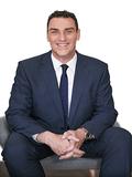 Dean Stanley, Sweeney Estate Agents - Williamstown