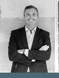 Paul Dukes, Dukes Estate Agents - PENRITH