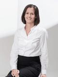 Danielle Ryan, Core Advisory Asset Management - MELBOURNE