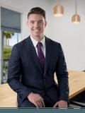 Jordan McLennan, Style Estate Agents - Clayfield