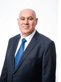 Tahsin Cidem, Kho & Lee Property Group - Pyrmont
