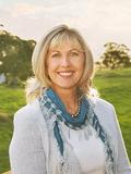 Susan Brant, Brant and Bernhardt Property - MALENY