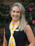 Jessica Williams, Ray White - Batemans Bay