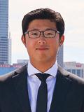 Andi Ng, Harcourts Elite Agents - South Perth