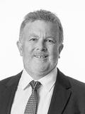 Rodney Rawlings, Knight Frank - Tasmania