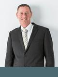 Phil Crowder, Belle Property Adelaide Hills - (RLA 175511)