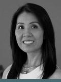 Cathy Tran, One Agency - North