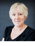 Jo Boxsell, First National Real Estate - Yamba