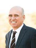 Paul Cutcliffe, Cutcliffe Properties - MULGRAVE