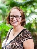 Danielle Adams, Asset Agents - Sunshine Coast