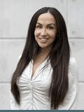 Amy Hambrook, InStyle Property Management Adelaide