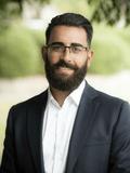 Josh Saliba, Soames Real Estate - Northern Districts