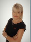 Robyn Taylor, Elders  - Hervey Bay