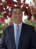 Andrew Kane, Kane Real Estate - Albury