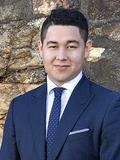 Brendan Clouston, McGrath Estate Agents - Paddington