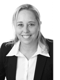 Kirsty Van Prooyen, Frank Dowling Real Estate - Essendon