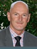 Dean Thurley, LANDBANC - MANUKA