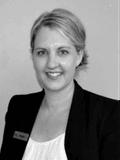 Megan Barrett,