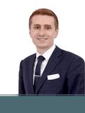 Trent Vivian, Vivians Residential Real Estate - MOSMAN PARK