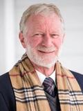 Ray Cashmore, RT Edgar Macedon Ranges - Gisborne