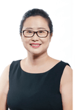Lee Yue, Real Property Consultants - Brisbane