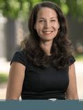 Shira David Stern, Elite Real Estate Services - Cairns