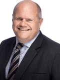 Sam Cole, Anreps SA - NORTH ADELAIDE (RLA207669)