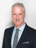 Bernie Altschwager, Ouwens Casserly Real Estate - RLA 275403