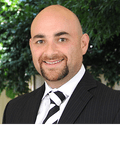 David Germane, Ray White Unlimited - NORTH BONDI