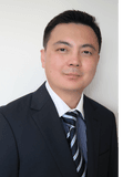 Michael Zhang, Capital Land Investment Group