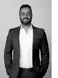 Rash Dhanjal, The Agency