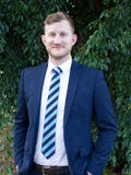 Lachlan Tanzer, Harcourts Property Centre -