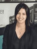 Cassandra Pendino, Exclusive Real Estate - Concord