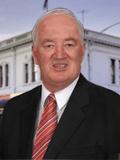 Mike Brayshaw, Ballarat Real Estate - Ballarat