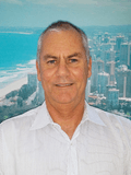 Brett Green, Keys Realty - Gold Coast