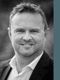 Shane Stone, One Agency - Albury Wodonga