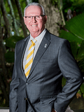 Paul Stirling, Ray White - Cairns Beaches