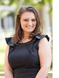 Sussan Aresti, Approved Real Estate (NT) - PALMERSTON CITY