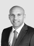 Mark Merenda, Bellmerenda Real Estate