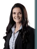 Nicole Kemp, RE/MAX Elite - Wagga Wagga