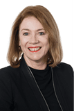 Monique Gray, Taplin Real Estate