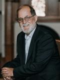 Colin Montefiore, Merrifield Real Estate - Albany